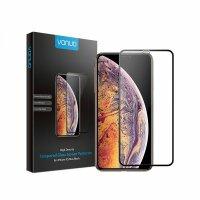 VONUO Panzer-Folie Apple iPhone Xs Max Gorilla Glas 9H...