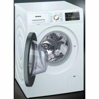 Siemens WD15G443 2in1 Waschtrockner Waschmaschine...
