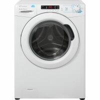 Candy CSS4 1382D3/2-S Waschmaschine 8kg 1300U/MinTouch...