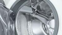 Bosch WKD28541 2in1 Einbau-Waschtrockner Waschmaschine...