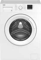 Beko WML 61023 NR Waschmaschine Freistehend 6kg 1000U/Min...