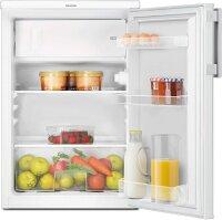 Grundig GTM14130 Kühlschrank mit Gefrierfach...