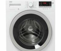 Beko WYAW 714831LS Waschmaschine Freistehend 7kg...