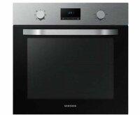 Samsung NV70K1340BS/EG Einbaubackofen Einbau-Ofen...