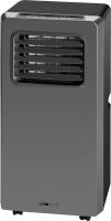 Clatronic CL 3671 8000BTU Mobile Klimaanlage 3in1...