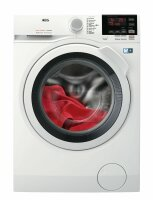 AEG L7WB65684 2in1 Waschtrockner Waschmaschine...