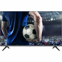 "Hisense 32AE5500F LED TV Full-HD 80cm 32"" USB..."