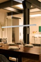 Fischer&Honsel 60059 Living Vitan-Serie LED...