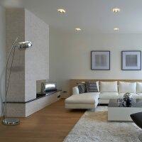Antonio Miro E27 Stehleuchte designer Stehlampe...