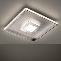 Fischer&Honsel Zoe Premium-Serie LED Deckenleuchte...