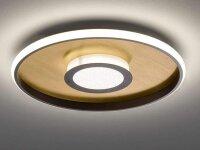 Fischer&Honsel Bug Premium LED Deckenleuchte...