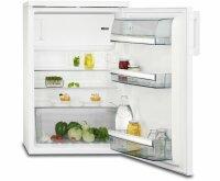 AEG RTB81421AW SANTO Kühlschrank mit Gefrierfach...