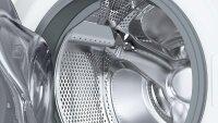 Bosch WAB28222 Waschmaschine Serie 2 Freistehend A+++ 6kg...