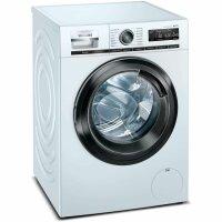 Siemens WM16XMJ00P iQ700 Waschmaschine Home Connect Wi-Fi...