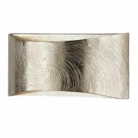 Fischer&Honsel 30037 Shine Arles-Serie LED...