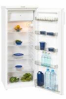 Exquisit KS 315-4 A++ Kühlschrank mit Gefrierfach...