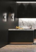 Fischer&Honsel 39332 Living Bubble-Serie LED...