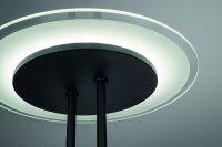 Fischer&Honsel 40249 Premium Fluente-Serie LED...