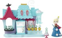 Disney Frozen Die Eiskönigin Little Kingdom...