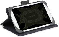 """Targus SafeFit 7-8"""" Zoll Universal Tablet Folio-Etui..."""