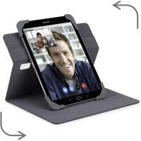 """Targus Pro-Tekt 7-8"""" Universal Tablet Folio-Etui..."""