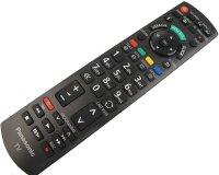 Original Panasonic N2QAYB000487 N2QAYB000354 TV Fernseher...