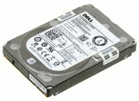 Seagate/DELL Constellation 2SED ST91000642SS XKGH0 1TB...