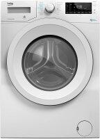 Beko WDW 85140 2in1 Waschtrockner Waschmaschine...