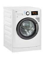 Beko WDA 961431 2in1 Waschtrockner Waschmaschine...