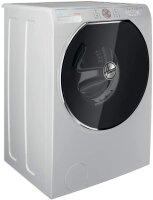 Hoover AWDPD4138LH/1-S 2in1 Waschtrockner Waschmaschine...