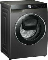 Samsung WW80T654ALX/S2 Waschmaschine Freistehend 8kg...