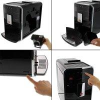 Melitta Barista T Smart F830-102 Kaffeevollautomat Espresso Kaffee Maschine APP
