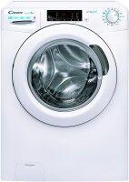 Candy CSOW 4965TWE/1-S 2in1 Waschtrockner Waschmaschine...