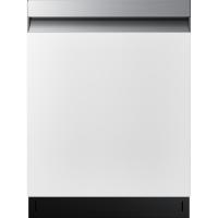 Samsung DW60R7050SS Unterbau Geschirrspüler XXL...