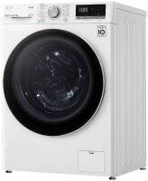 LG F14WD95EN0 2in1 Waschtrockner Waschmaschine...
