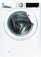 Hoover H3W 413TXME/1-S Waschmaschine 13kg 1400U/Min...