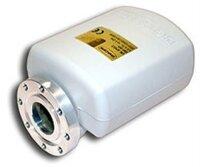 Invacom Universal Single LNB 0.3 dB C120 Flange - SNF-031