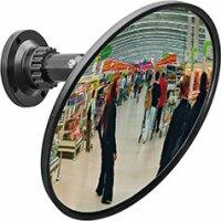 ELRO CCD420M Versteckte CCD-Kamera im Spiegel 420TVL