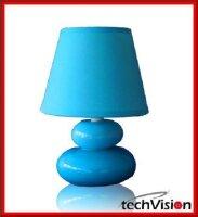 I-Glow Keramik Tischleuchte Designerleuchte Tischlampe...