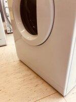 Bauknecht WA 74 SD Waschmaschine Hygiene+ Freistehend 7kg...