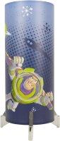 Disney Pixar Toy Story Tischleuchte Kinderlampe...