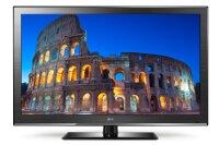 LG 32 CS460S 81 cm 32 Zoll LCD Fernseher, HD-Ready,...
