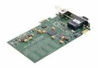 SSL MadiXtreme 64 PCI-e Audio Sound Karte E/A High-Speed MADI EXTREME I/O PC/MAC