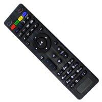 Fernbedienung Remote Control MAG 250 254 256 275 270 W1...