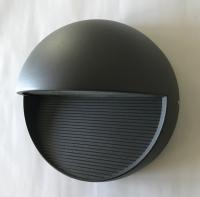 Ranex LED- Wandleuchte Außenleuchte Wandlampe IP44...
