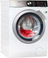 AEG LAVAMAT L9FE86495 A+++ Waschmaschine Frontlader 9kg...