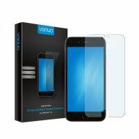 VONUO Panzer-Folie Apple iPhone 6/6s Gorilla Glas 9H...