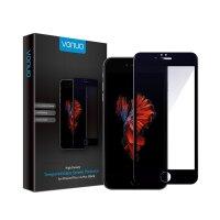 VONUO Panzer-Folie Apple iPhone 6/6s Plus GorillaGlas+...