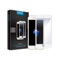 VONUO Panzer-Folie Apple iPhone 7/8 Plus Gorilla Glas+9H...